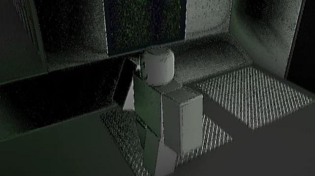 Vault8166.footage 2 pause