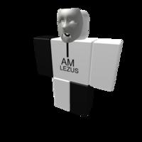 Lezus-0