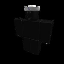 NoEntry666