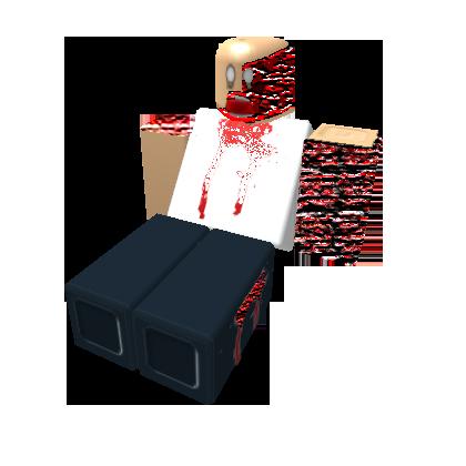 File:Dead Robloxian2.png
