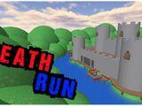 Dread Run