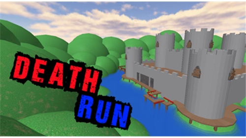 File:Death Run.jpg