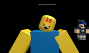RobloxScreenShot11082016 204242074