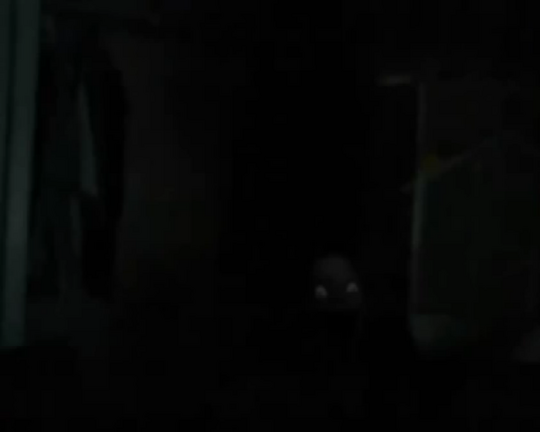 Creepypastaroblox2