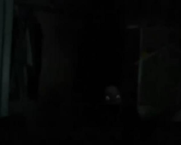 File:Creepypastaroblox2.PNG