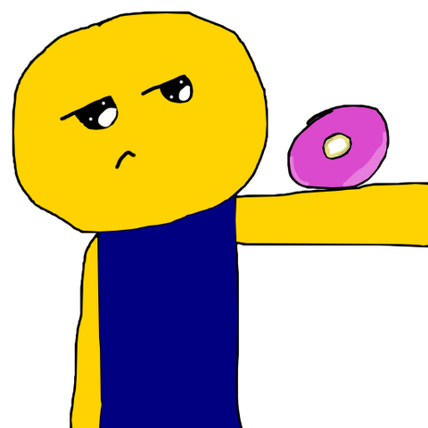 File:DonutBored.png