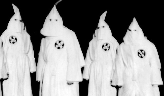 File:Ku-klux-klan-members-full-hooded-regalia.jpg