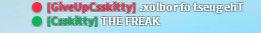 File:RobloxScreenShot11202014 195744115.jpg