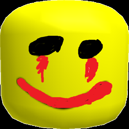 Death Sound Disorder Roblox Creepypasta Wiki Fandom
