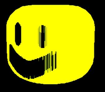 Be Careful Roblox Creepypasta Wiki Fandom