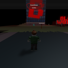 Blox Watch Roblox Creepypasta Wiki Fandom
