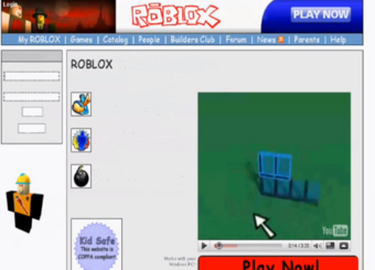 The Hacking Incident Roblox Creepypasta Wiki Fandom