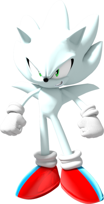 Sonic Rp Do You Want To Play Roblox Creepypasta Wiki Fandom - roblox creepypasta wiki youtube