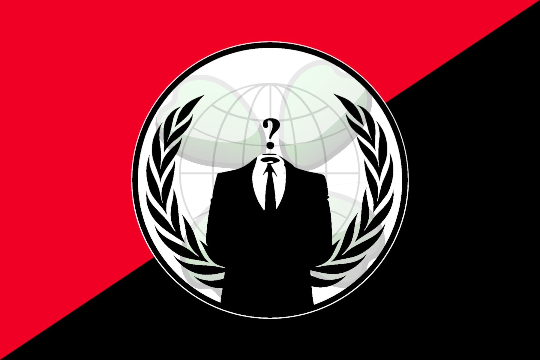 Image Anonymousg Roblox Creepypasta Wiki Fandom Powered By
