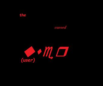 User Blog Area512222 Overnight The Creepy Roblox Game Roblox