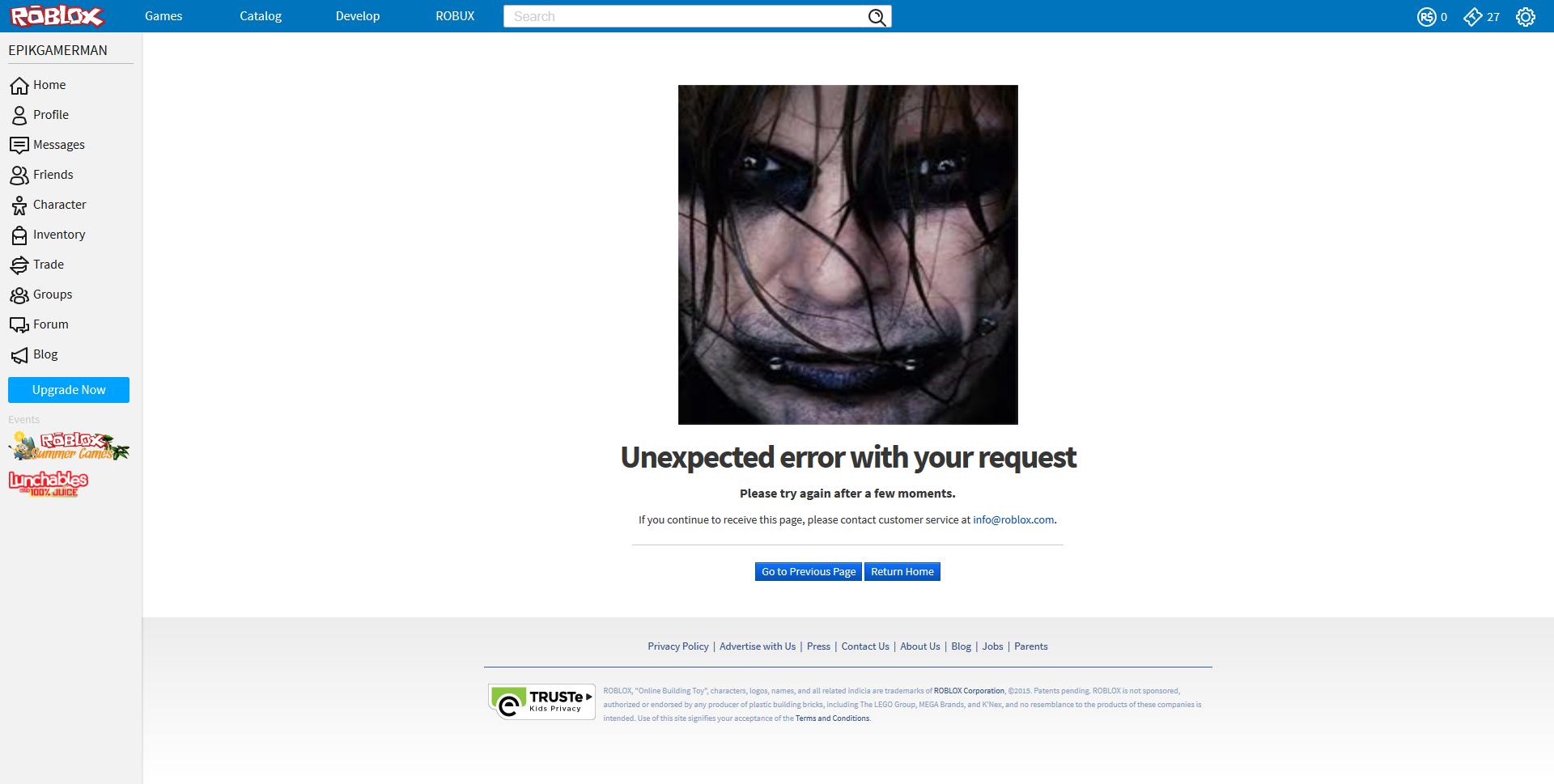 User Blogtrtrtrtrtrt5555history Woman Roblox Creepypasta Wiki