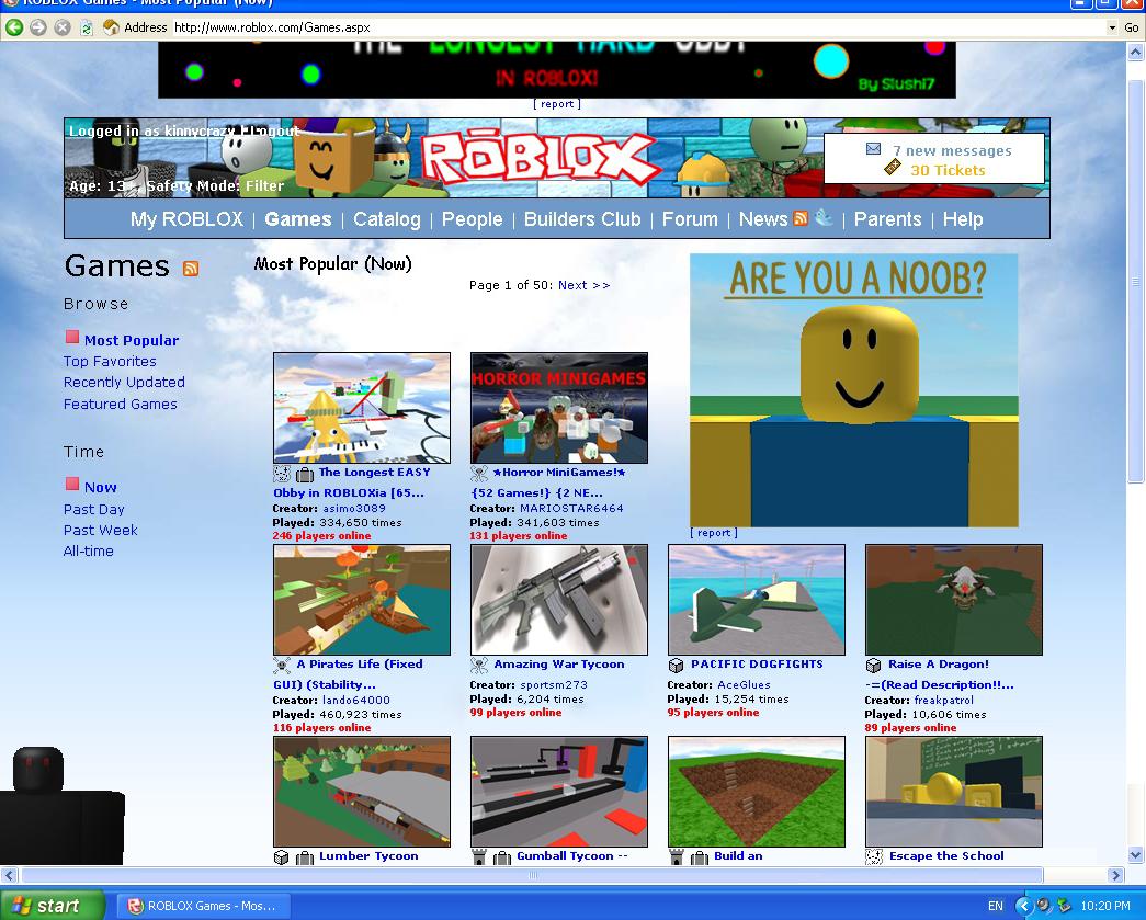 2009 Halloween Update | Roblox Creepypasta Wiki | FANDOM powered by