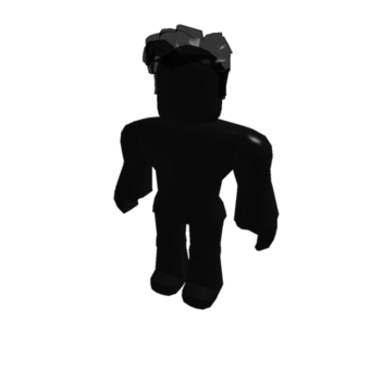 Dargalac Roblox Glitch Possesion Part 1 Roblox Creepypasta Wiki - roblox creepypasta wiki youtube