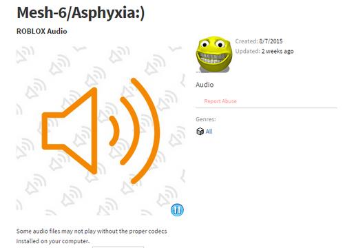 Asphy