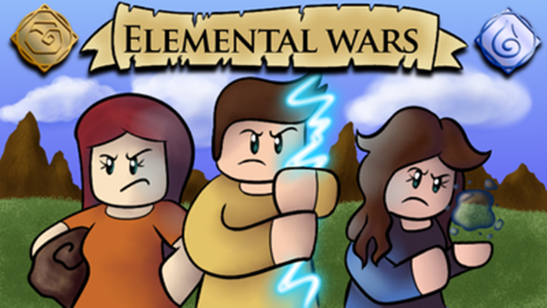 Category:Codes | Roblox elemental wars Wiki | FANDOM ...