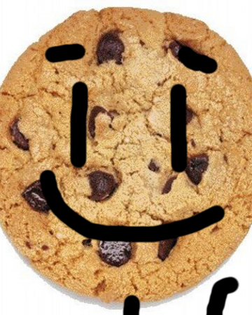 Cookie Roblox Forum Wiki Fandom