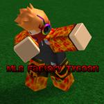 MLG FACTORY TYCOON