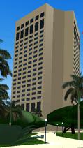 Pavillonhotel