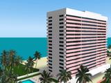 Palm Cove Hotel