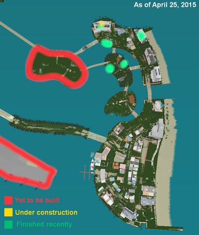 File:Finishmap.png