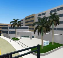 OchoaVasquezHospital