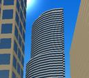 Gold Coast Savings Tower