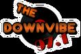 TheDownvibe