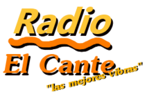 RadioElCante