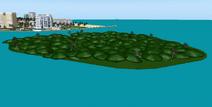 SharkIsland