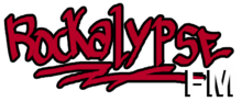 RockalypseFM