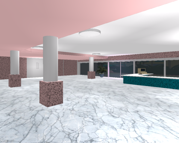 File:PalmCoveHotelLobby.png