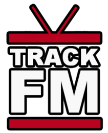 TrackFM