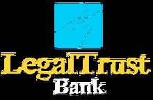 LegalTrust