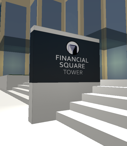 File:Financial.png
