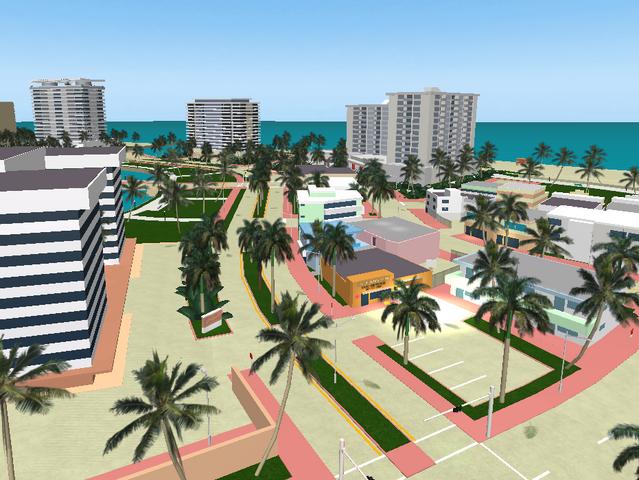 File:Oceanview.png