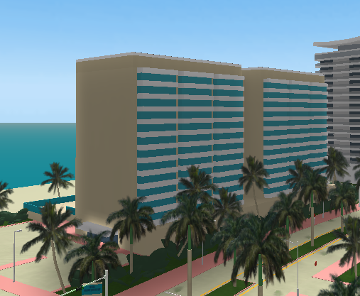 File:TheCloverleafHotel.png