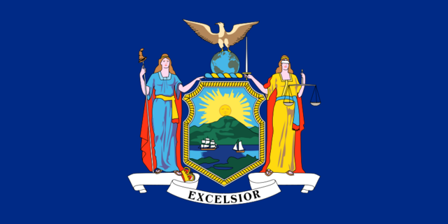 File:NYstate.png