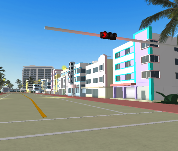 File:BeachDr.png