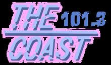 TheCoast1013