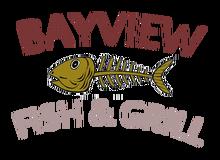 BayviewFish&Grill