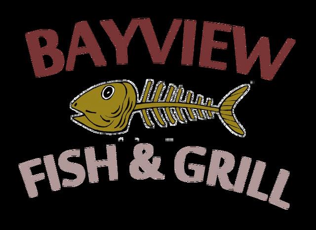 File:BayviewFish&Grill.png