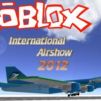 Roblox Aviation Wiki Yrreb Roblox