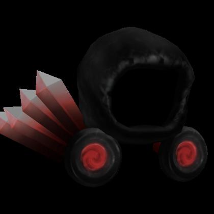 roblox deadly dark dominus toy code