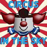 Circus In The Sky Roblox Wiki Free Robux V3 Pastebin - user blogsmarttruffles robloxian myth hunters wiki