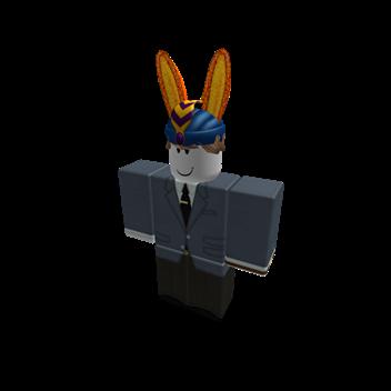 Roblox Admin Bunny Ears Roblox Cheat Engine 63 Free Download - user blogsmarttruffles robloxian myth hunters wiki